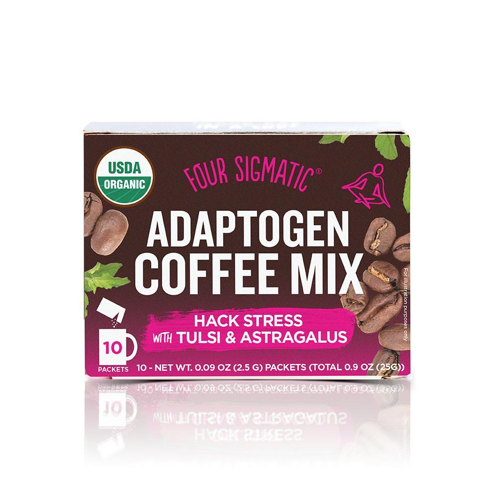 AdaptogenCoffee